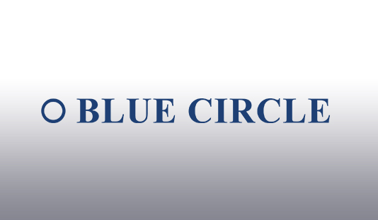 Blue Circle Organics Pvt. Ltd.